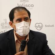 Simposio virtual a un año de la pandemia