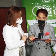 fotos Día Estatal de la donación de Órganos y Tejidos