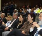 El SAMU de Jalisco recibe reconocimiento por parte del Congreso
