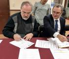 Acuerda Sector Salud reforzar vigilancia epidemiológica por nuevo coronavirus