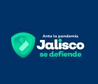 jalisco_se_defiende-06_19.png?itok=qZZQR